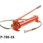 CP-700-2A