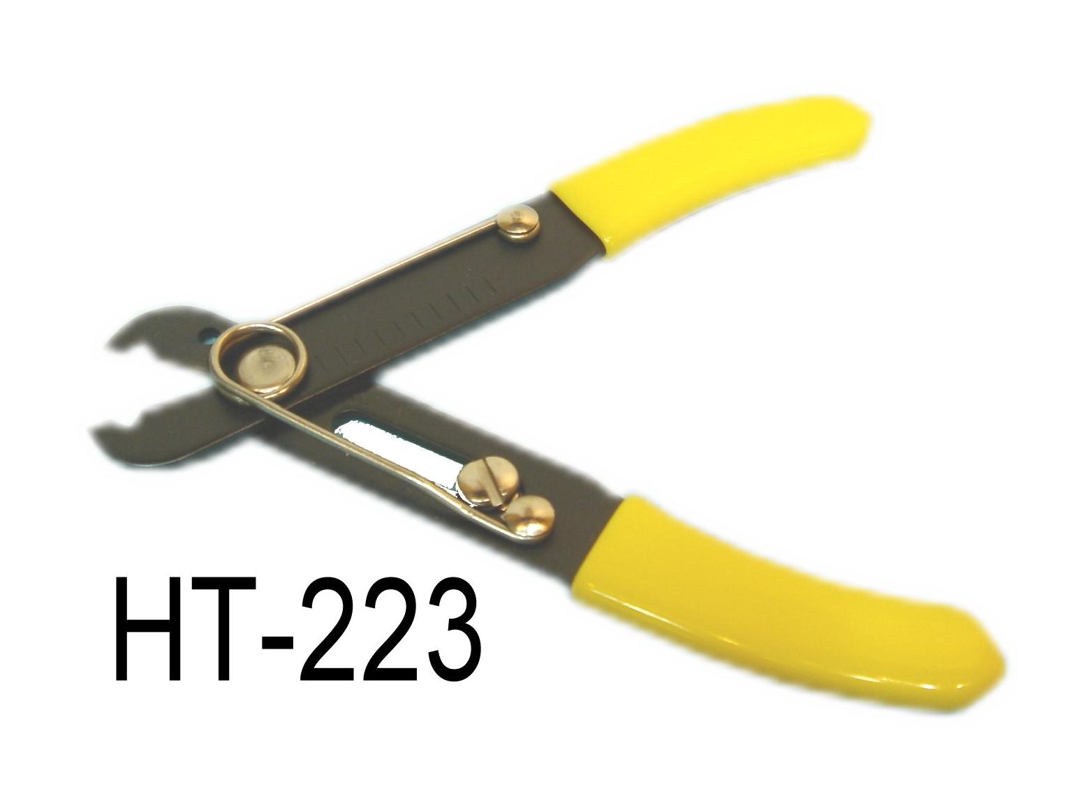 HT-223