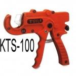 KTS-100