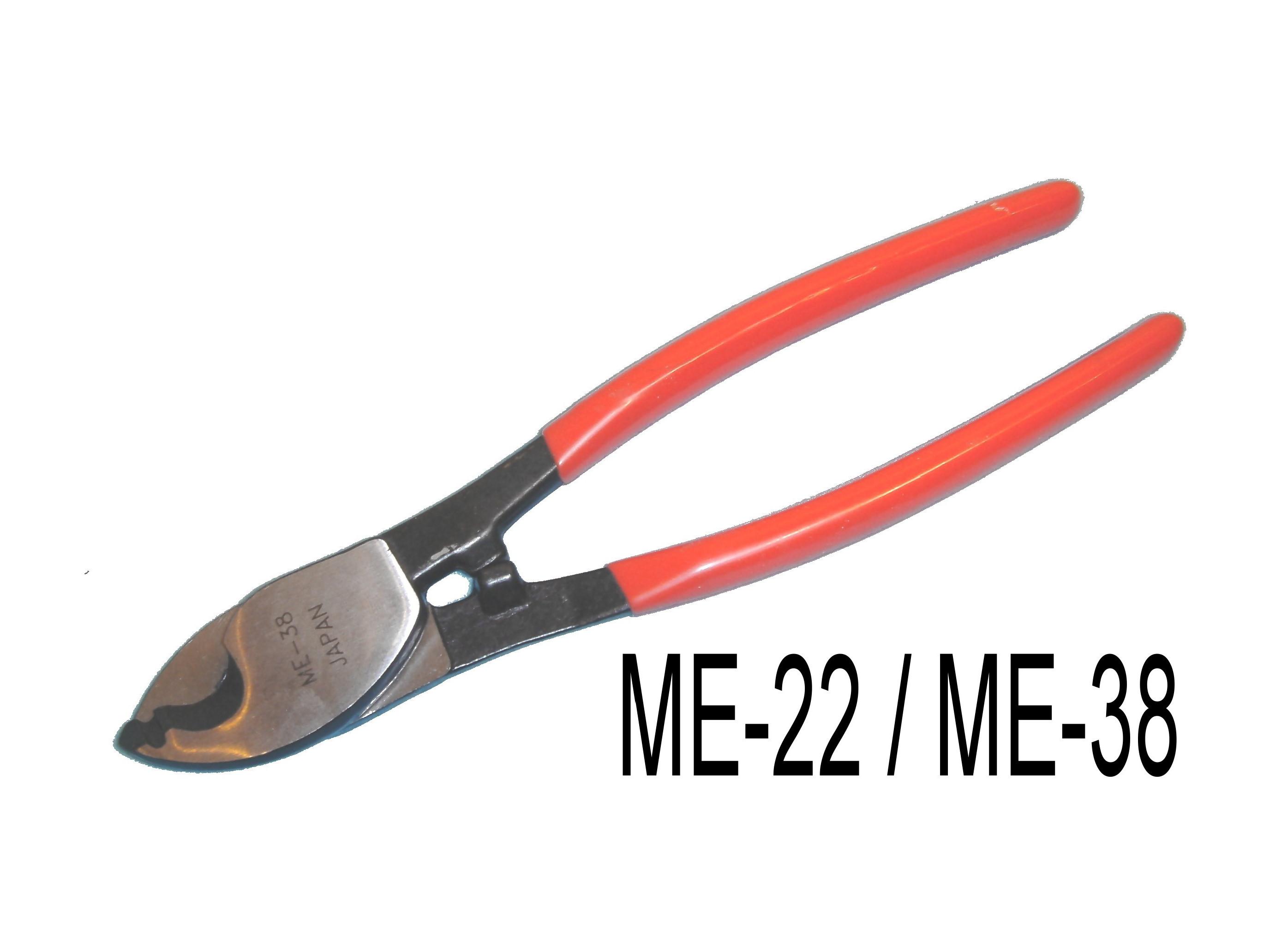 ME-22ME-38