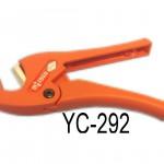 YC-292