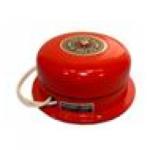 警鐘/小型警報器