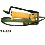 CFP-800