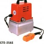 CTE-254S