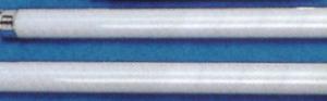 hitanchi蚊管