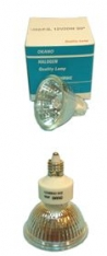 12V 石 英 膽 HALOGEN LAMP