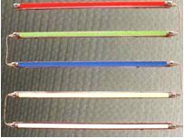 T-5 高效能光管