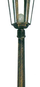 MJ404-1-04 柱燈