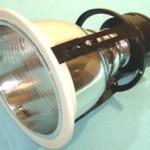 TODI 慳電管反光筒燈(直插式)