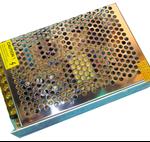220V 24V LED 燈條系列專用電子式變壓器