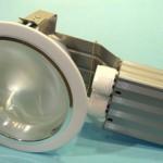 TODI 慳電管反光筒燈(浴室燈)