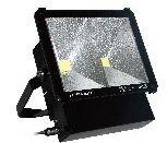 Chinolite防水LED射燈(LEDflood light,LED泛光燈)