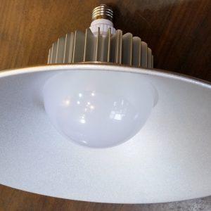 SHANG E27 LED