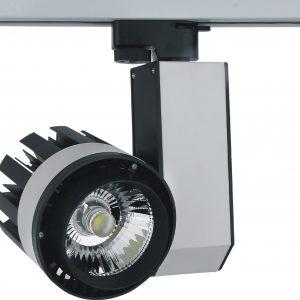 LED路軌燈 TODI-1001