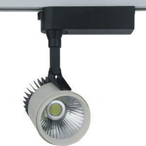 LED路軌燈 TODI-1002