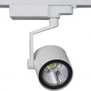 LED路軌燈 TODI-1003