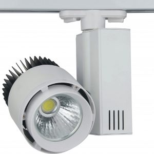 LED路軌燈 TODI-1005
