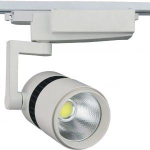 LED路軌燈 TODI-1007