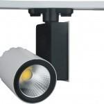 LED路軌燈 TODI-1021