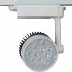LED路軌燈 TODI-1024