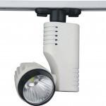 LED路軌燈 TODI-1025