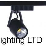 LED路軌燈 TODI-1029