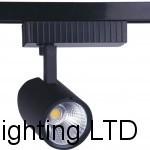 LED路軌燈 TODI-1030