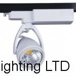 LED路軌燈 TODI-1031