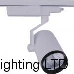 LED路軌燈 TODI-1032