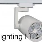 LED路軌燈 TODI-1033