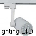 LED路軌燈 TODI-1034