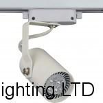 LED路軌燈 TODI-1035