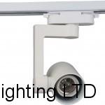 LED路軌燈 TODI-1036