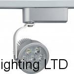 LED路軌燈 TODI-1037