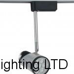 LED路軌燈 TODI-1039