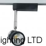 LED路軌燈 TODI-1040