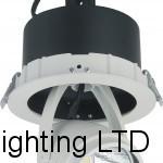 LED路軌燈 TODI-1041