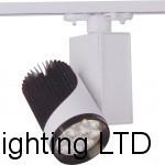 LED路軌燈 TODI-1042