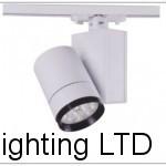 LED路軌燈 TODI-1043