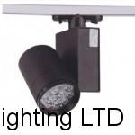 LED路軌燈 TODI-1044