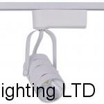 LED路軌燈 TODI-1045