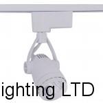LED路軌燈 TODI-1046
