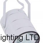 LED路軌燈 TODI-1047