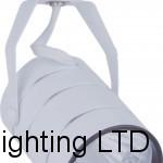 LED路軌燈 TODI-1048