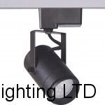 LED路軌燈 TODI-1049