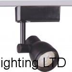 LED路軌燈 TODI-1051
