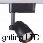 LED路軌燈 TODI-1052