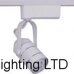 LED路軌燈 TODI-1053