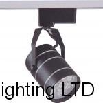 LED路軌燈 TODI-1054