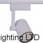 LED路軌燈 TODI-1056